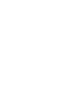 Sydney Festival of Boating 2021 logo