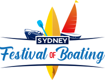 Sydney Festival of Boating